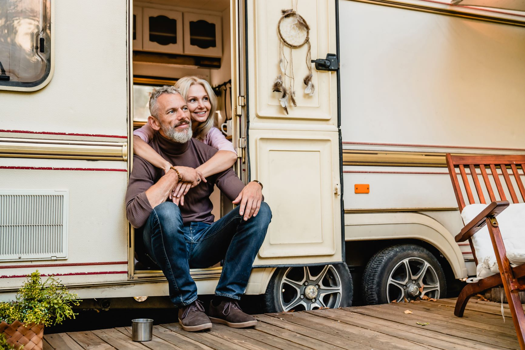 RV maintenance checklist: 10 spring to-dos before you hit the road