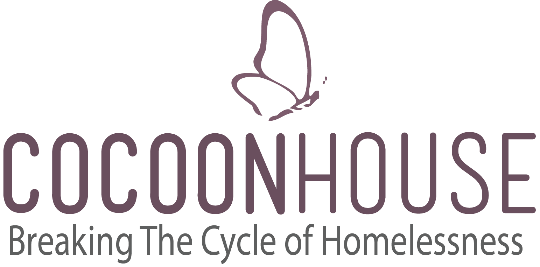 cocoonhouse-logo.png