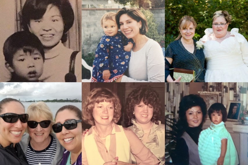 5 life lessons we learned from our moms